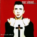 Marc Almond - The French Album '1996