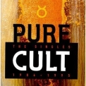 Cult, The - Pure Cult: The Singles 1984-1995 '2000