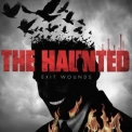 Haunted, The - Exit Wounds '2014
