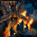 Empire - The Raven Ride '2006
