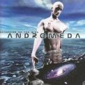 Andromeda - Extension Of The Wish '2001
