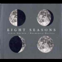 Gidon Kremer - Eight  Season '2000