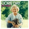 Doris Day - My Heart '2011