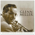 Glenn Miller Orchestra, The - In The Mood  '2010