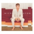 Michael Lington - A Song For You '2006