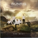 Runrig - Runrig   30 Year Journey - The Best '2005
