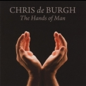 Chris De Burgh - The Hands Of Man '2014
