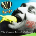 No Doubt - The Beacon Street Collection '1995