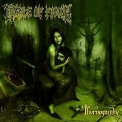 Cradle Of Filth - Thornography '2006