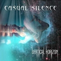 Casual Silence - Vertical Horizon '2011