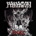 Paragon - Revenge (limited Edition) '2005