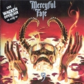 Mercyful Fate - 9 '1999