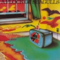A Flock Of Seagulls - A Flock Of Seagulls (2011 Remastered) '1982