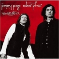 Jimmy Page & Robert Plant - No Quarter '2004
