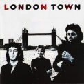 Paul McCartney & Wings - London Town (Remaster) '1978