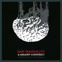 Dark Tranquillity - A Memory Construct '2014