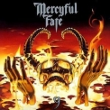 Mercyful Fate - 9 (japan, Vicp-60730) '1999