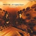 Astral Projection - Amen '2002
