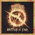 Glenn Tipton - Baptizm Of Fire (Japan Edition) '1997