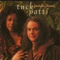 Tuck & Patti - Paradise Found '1998