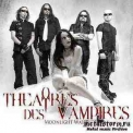 Theatres Des Vampires - Moonlight Waltz Tour 2011 '2012