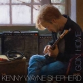 Kenny Wayne Shepherd Band, The - Goin' Home (Limited Edition) '2014