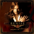 Benise - Nights Of Fire '2005