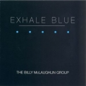 Billy Mclaughlin - Exhale Blue '1989