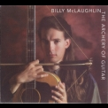 Billy Mclaughlin - The Archery Of Guitar '1993