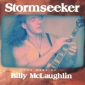 Billy Mclaughlin - Stormseeker. The Best Of '1995