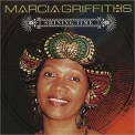 Marcia Griffiths - At Studio One '2002