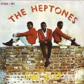 Heptones, The - On Top '1970