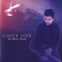 Chuck Loeb - The Music Inside '1996