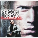 Ramin Djawadi - Prison Break / Побег из тюрьмы OST '2007