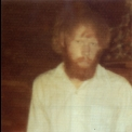 Jandek - The Door Behind '2004