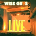 Wise Guys - Live '2000