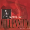 James Last & His Orchestra - Classic: The Universal Masters Collection '2000