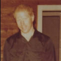 Jandek - This Narrow Road '2001