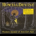 Howell Devine - Modern Sounds Of Ancient Juju '2014