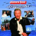 James Last & His Orchestra - Rolling Home '1988