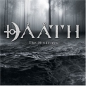 Daath - The Hinderers '2007