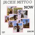 Jackie Mittoo - Now '1970