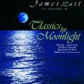 James Last & His Orchestra - Classics By Moonlight '1990