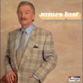 James Last & His Orchestra - Classic Touch '1993