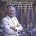 James Last & His Orchestra - Gentleman Of Music '2001