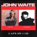 John Waite - Ignition / No Brakes '1982