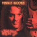 Vinnie Moore - Defying Gravity '2001