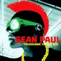 Sean Paul - Tomahawk Technique '2012