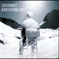Covenant - Northern Light '2002