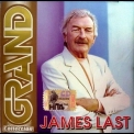 James Last & His Orchestra - James Last: Grand Collection '2004